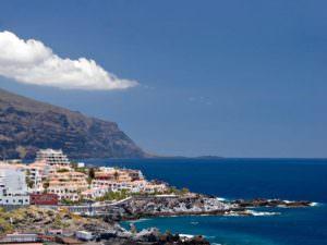 Экскурсионные туры и активный отдых в Испании