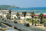 Юбилей Тель-Авива