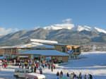 Горнолыжный тур в Болгарию и Турцию на Новый год 2012