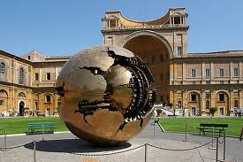 Италия – дуновение вечности
