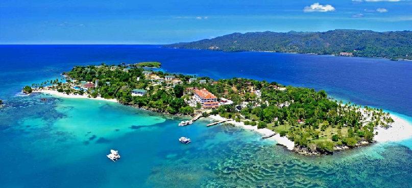 Доминикана: какие перспективы для инвесторов?