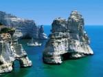 Греция – центр изумительного отдыха