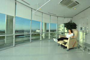 Два направления медицинского туризма в мире