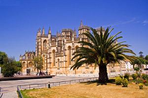 Португалия - страна недооцененных туристических направлений