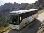 Автобусные приключения для детей и взрослых.