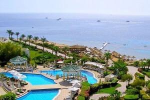 Отпуск: едем отдыхать в Турцию