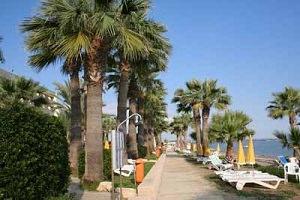 Незабываемый отдых на острове Кипр