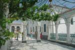 Бахчисарай - город с вековой историей