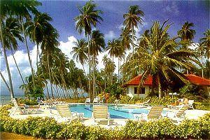 Отдых в Таиланде - незабываемый!