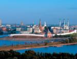 Путешествие в Казань – целый ворох интересностей