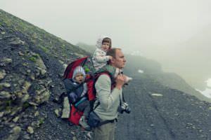 Для чего нам нужны путешествия?