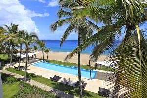 Красоты Доминиканской республики