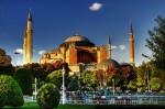 Достопримечательности турецкого Стамбула