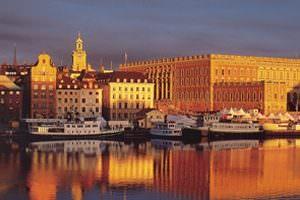Советы по путешествию в Швецию