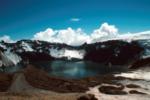 Аляска - дикая природа в полной красе
