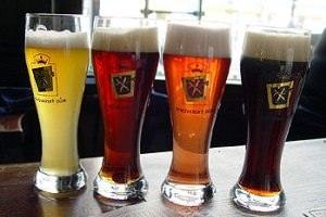 В Лимассоле пройдет фестиваль пива