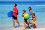 Отличный отдых в Лоо для семей с детьми