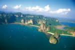 Остров Краби - море впечатлений