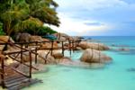 Как дешево отдохнуть в Тайланде?