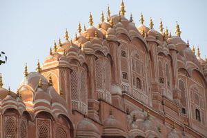 Древняя страна контрастов - Индия