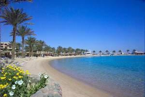 Теплый Египет рад приветствовать!