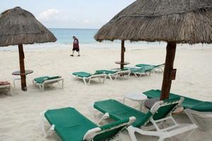 6 туристических направлений в Азии
