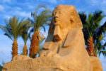 Какие экскурсии посетить в Египте?