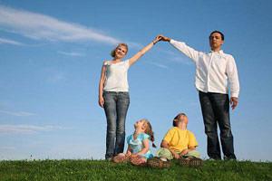 Особенности семейного туризма