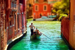Отдыхающим в Венеции на заметку