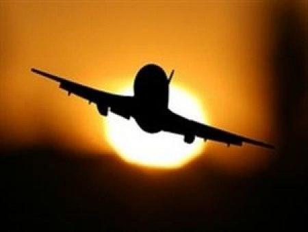 Купить авиабилеты на мальдивы аэрофлот