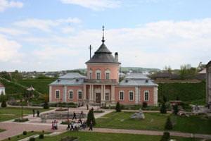 Увлекательная поездка во Львов