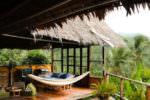 Несколько слов об отдыхе в Тайланде