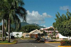 Отдых в доминиканской Пуэрто-Плате