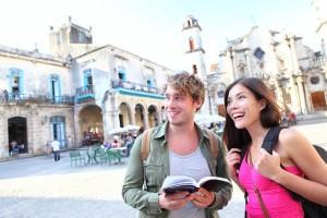 Как осуществить путешествие на Кубу самостоятельно