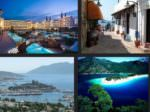 Курорты Турции по самым доступным ценам