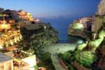 Апулия: особенности юга Италии