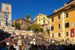 Советы туристам, направляющимся в Италию
