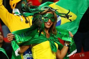 Советы туристам, отправляющимся в Бразилию