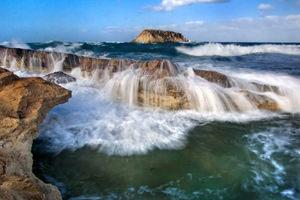 Отдых на острове Кипр – дело тонкое