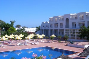 Отдых в Тунисе: особенности и курорты