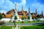 Цена на туры в Тайланд и Египет должны заметно снизиться.