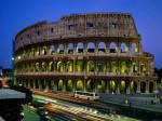 Что туристу взять с собой на отдых в Италию?