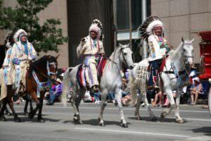 calg-parade