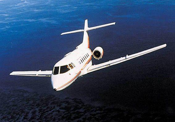 Летим чартером в Доминикану