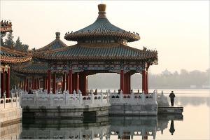 Семь причин для поездки в Пекин