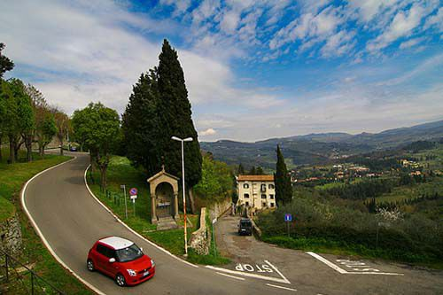 b_0_0_0_00_uploads_countries_Italy_Transport-Italy_italy-car-hire