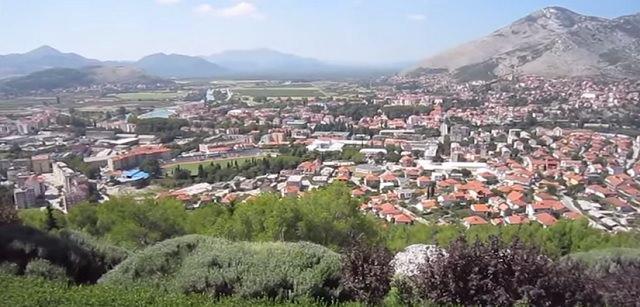 bosniya