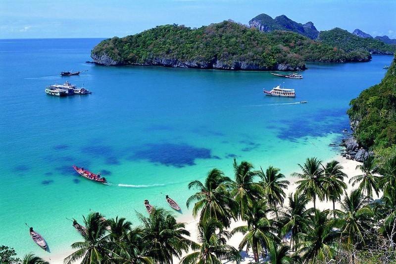 osnovnye-kurorty-taylanda