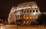 Римские каникулы, или как в Италии Новый Год празднуют