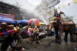 Таиланд: 10 дел, которые еще можно успеть